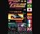 Enjoystick Top Gear - Classic - Imagem 1