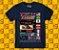 Enjoystick Top Gear - Classic - Imagem 3