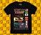 Enjoystick Top Gear - Classic - Imagem 2