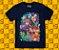 Enjoystick Pokémon - Classic Games - Imagem 4