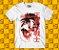 Enjoystick Samurai Shodown - Imagem 2
