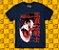 Enjoystick Samurai Shodown - Imagem 6