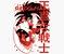 Enjoystick Samurai Shodown - Imagem 1