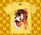 Enjoystick Samurai Shodown - Imagem 3