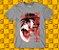 Enjoystick Samurai Shodown - Imagem 4