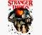 Enjoystick Stranger Things - Imagem 1