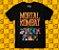 Enjoystick Mortal Kombat 1 - Select Screen - Imagem 2