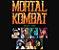 Enjoystick Mortal Kombat 1 - Select Screen - Imagem 1
