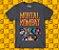 Enjoystick Mortal Kombat 1 - Select Screen - Imagem 4
