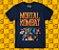 Enjoystick Mortal Kombat 1 - Select Screen - Imagem 3