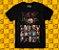 Enjoystick Mortal Kombat 3 - Select Screen - Imagem 2