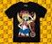 Enjoystick Sailor Moon - Imagem 4