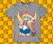 Enjoystick Sailor Moon - Imagem 3