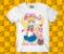 Enjoystick Sailor Moon - Imagem 2