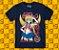 Enjoystick Sailor Moon - Imagem 5