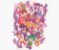 Enjoystick Digimon - Imagem 1
