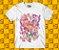 Enjoystick Digimon - Imagem 2