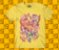 Enjoystick Digimon - Imagem 3