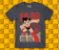 Enjoystick Astroboy - Imagem 4