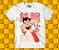 Enjoystick Astroboy - Imagem 5