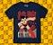 Enjoystick Astroboy - Imagem 3