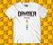Enjoystick Gaymer - Imagem 3