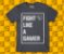 Enjoystick Fight Like a Gamer - Imagem 4
