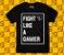 Enjoystick Fight Like a Gamer - Imagem 2
