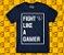 Enjoystick Fight Like a Gamer - Imagem 3