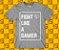 Enjoystick Fight Like a Gamer - Imagem 6