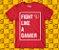 Enjoystick Fight Like a Gamer - Imagem 5