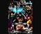 Enjoystick J. League Black Ops - Imagem 1