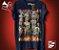 Enjoystick Iron Maiden - Epic - Imagem 6