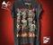 Enjoystick Iron Maiden - Epic - Imagem 3