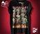 Enjoystick Iron Maiden - Epic - Imagem 2