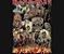 Enjoystick Iron Maiden - Epic - Imagem 1