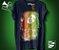 Enjoystick Bob Marley - Imagem 6