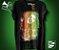 Enjoystick Bob Marley - Imagem 4
