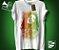 Enjoystick Bob Marley - Imagem 2