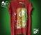 Enjoystick Bob Marley - Imagem 7