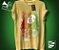 Enjoystick Bob Marley - Imagem 5