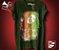 Enjoystick Bob Marley - Imagem 3