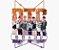 Enjoystick BTS - Imagem 1