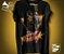 Enjoystick Daft Punk - Imagem 2