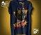 Enjoystick Daft Punk - Imagem 6