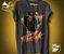 Enjoystick Daft Punk - Imagem 3