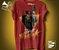 Enjoystick Daft Punk - Imagem 7
