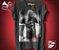 Enjoystick Guns and Roses - Axl Rose - Imagem 3