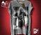 Enjoystick Guns and Roses - Axl Rose - Imagem 4
