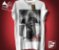 Enjoystick Guns and Roses - Axl Rose - Imagem 5